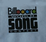 billboard song award