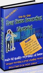 Marvelous Home Recording Videos Of The Best Selling Easy Home Recording Largest Home Design Picture Inspirations Pitcheantrous